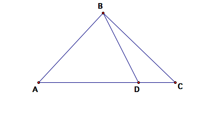 Midterm review definitions theorems and postulates - Exterior angle inequality theorem ...