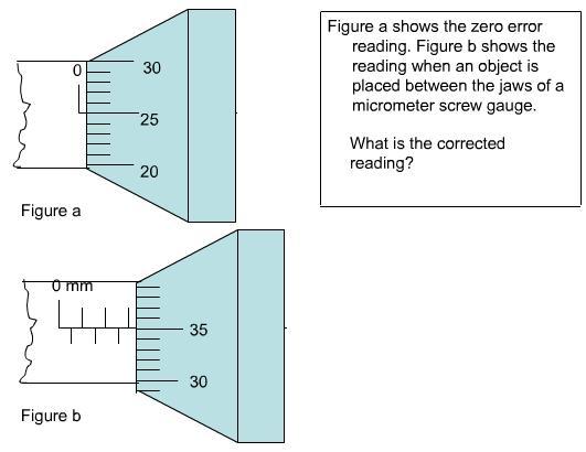 Zero error proprofs quiz 1 ccuart Image collections
