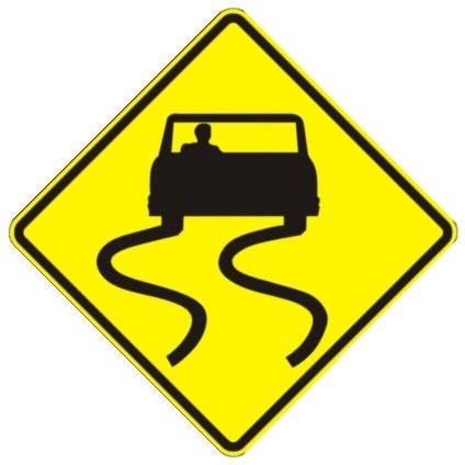 Missouri Drivers Handbook Online 2019 | MO