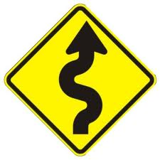 Florida Drivers Permit Pre-Test (PART 2 ROAD SIGNS ...
