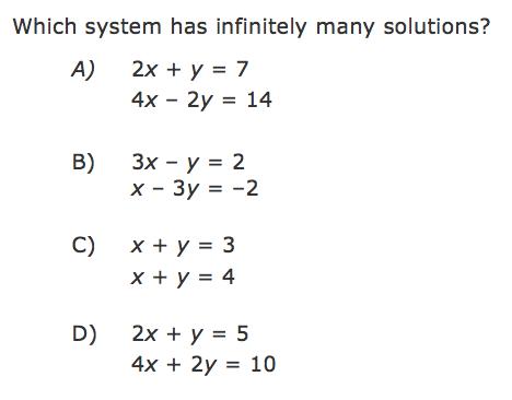 year 9 algebra test pdf