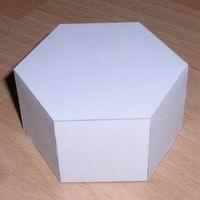 Basic Geometry Pretest