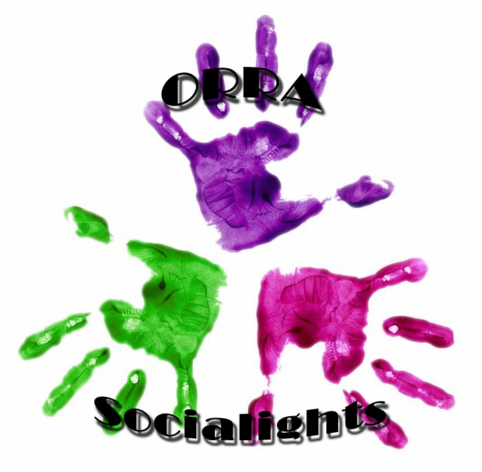 How Well Do You Know Your Orra Co-workers?