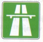 Prometni Propisi I Sigurnosna Pravila - Test Br.9.