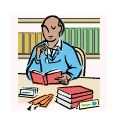 Tipos De Livros