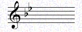 Key Signature Quiz