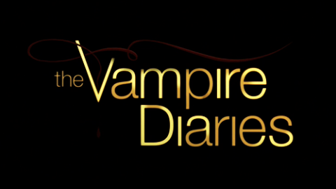 Who is your ULTIMATE Vampire Diaries boyfriend?!?
