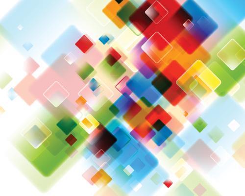 Color Line Design : Graphic design proprofs quiz
