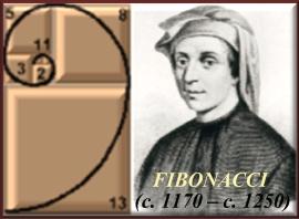 external image FIBONACCI.jpg
