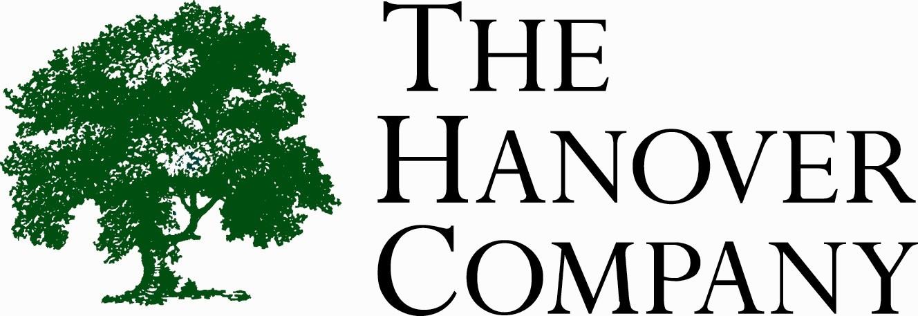 the hanover company raffle quiz