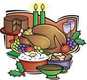 Christmas Traditions - Quiz - ProProfs Quiz