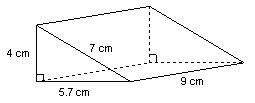 8 Maths Perimeter Area And Volume Proprofs Quiz border=