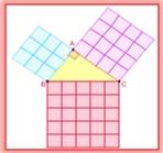 external image Teorema%20PITAGORA.jpg