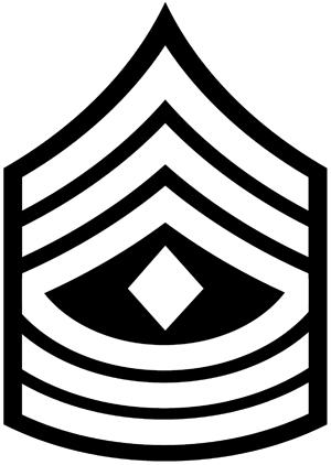 e5 marines