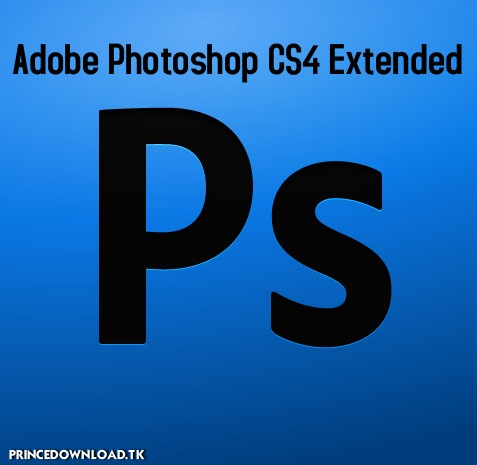 adobe photoshop pro