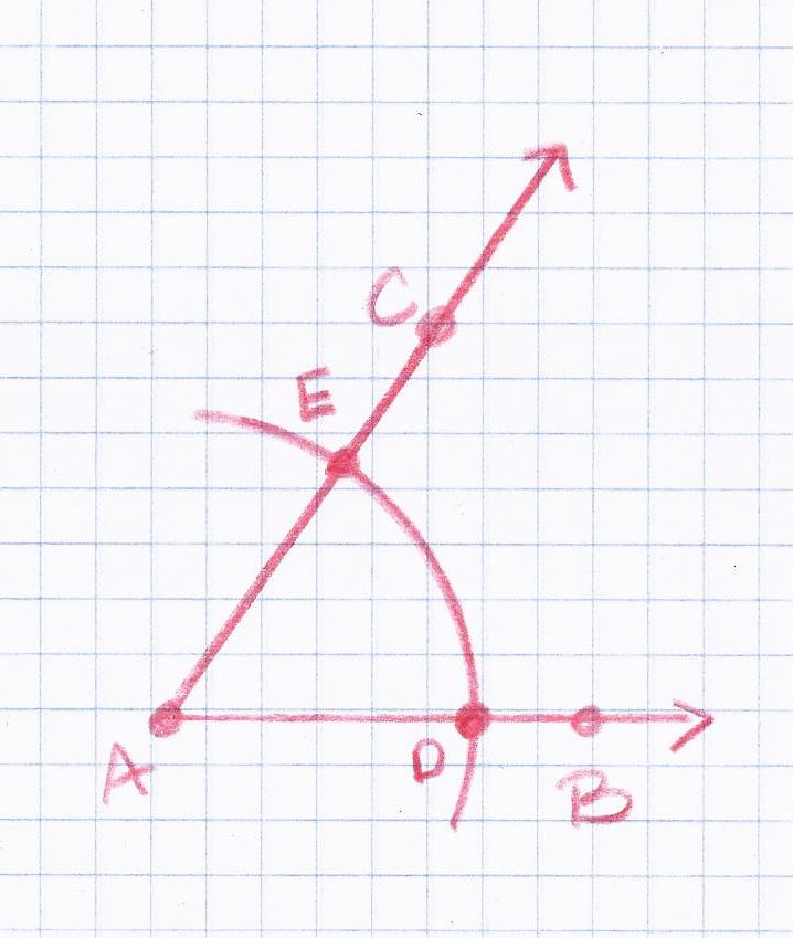 discovering advanced algebra condensed lessons in:
