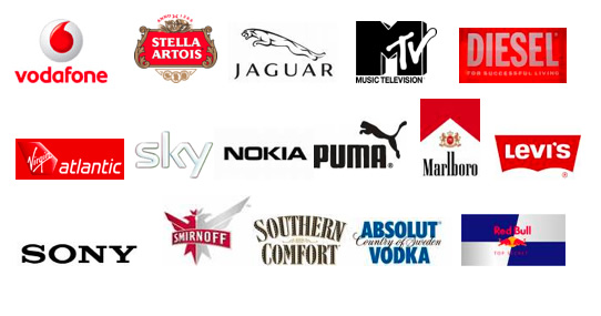 Building a Premium Brand Training Course