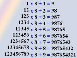 external image calcul%20curios.jpg