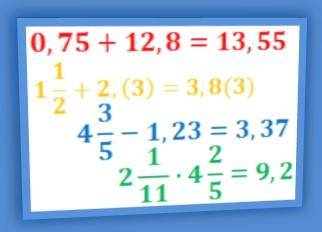 external image calcule%20cu%20zecimale.jpg