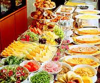 Food Countable or Uncountable http://www.proprofs.com/quiz-school/story.php?title=there-to-be-countable-uncountable-nouns