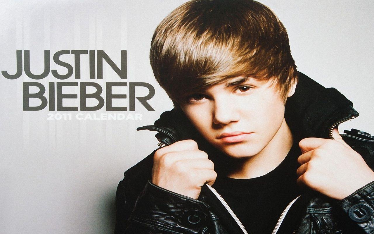 What Size Shoe Does Justin Bieber Wear
