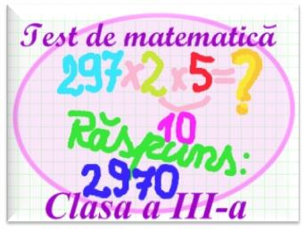 external image logo%20final%20clasa%20a%20III+a.jpg