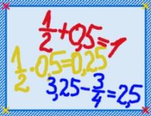 external image logo%20test%20fractii.jpg