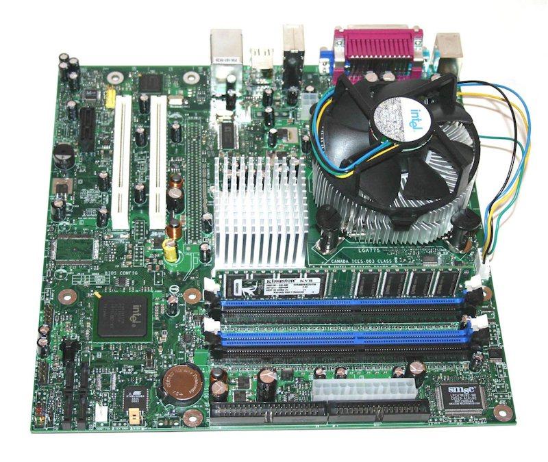 motherboard(10).jpg