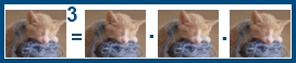 external image pisicuta%20la%20a%203-a%20-%20logo.jpg