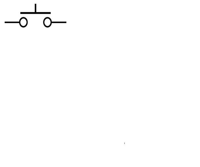 grade 11 electrical fundamentals input devices hydraulic schematic diagram symbols