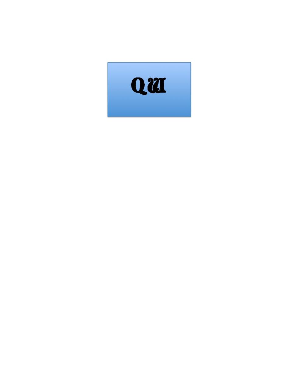 annuity questions and answers pdf