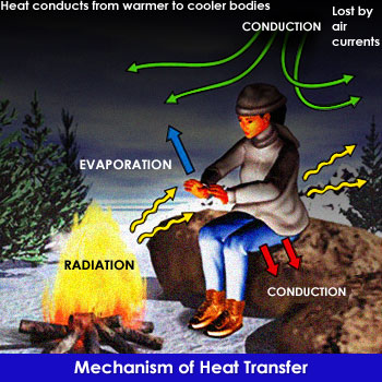 external image radiation,%20convection,%20conduction.jpg