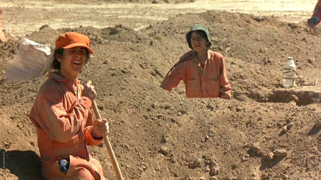 quotes from holes quotesgram
