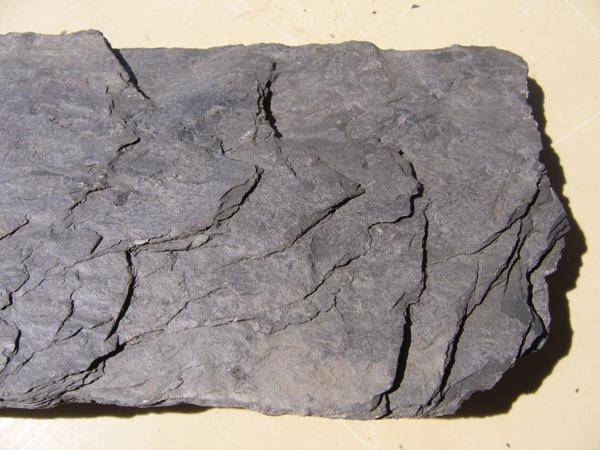 Sedimentary Roc...