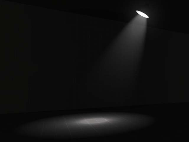 Lighting Amp Application Proprofs Quiz