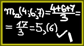 external image tabla%20II.jpg