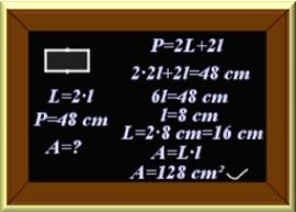 external image tabla%20cu%20pb%20geometrie.jpg