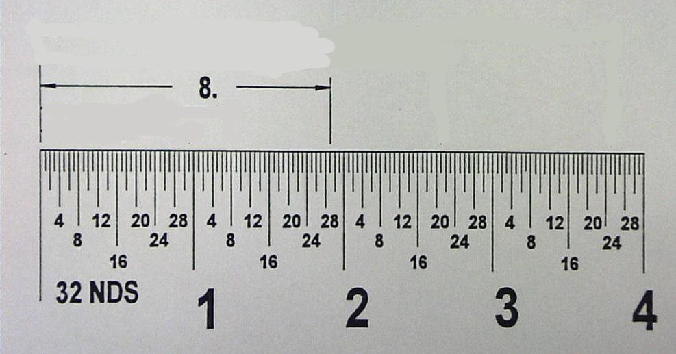 Ruler Measurement Review Quiz Proprofs Quiz