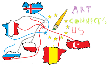 Art Connects US Quiz