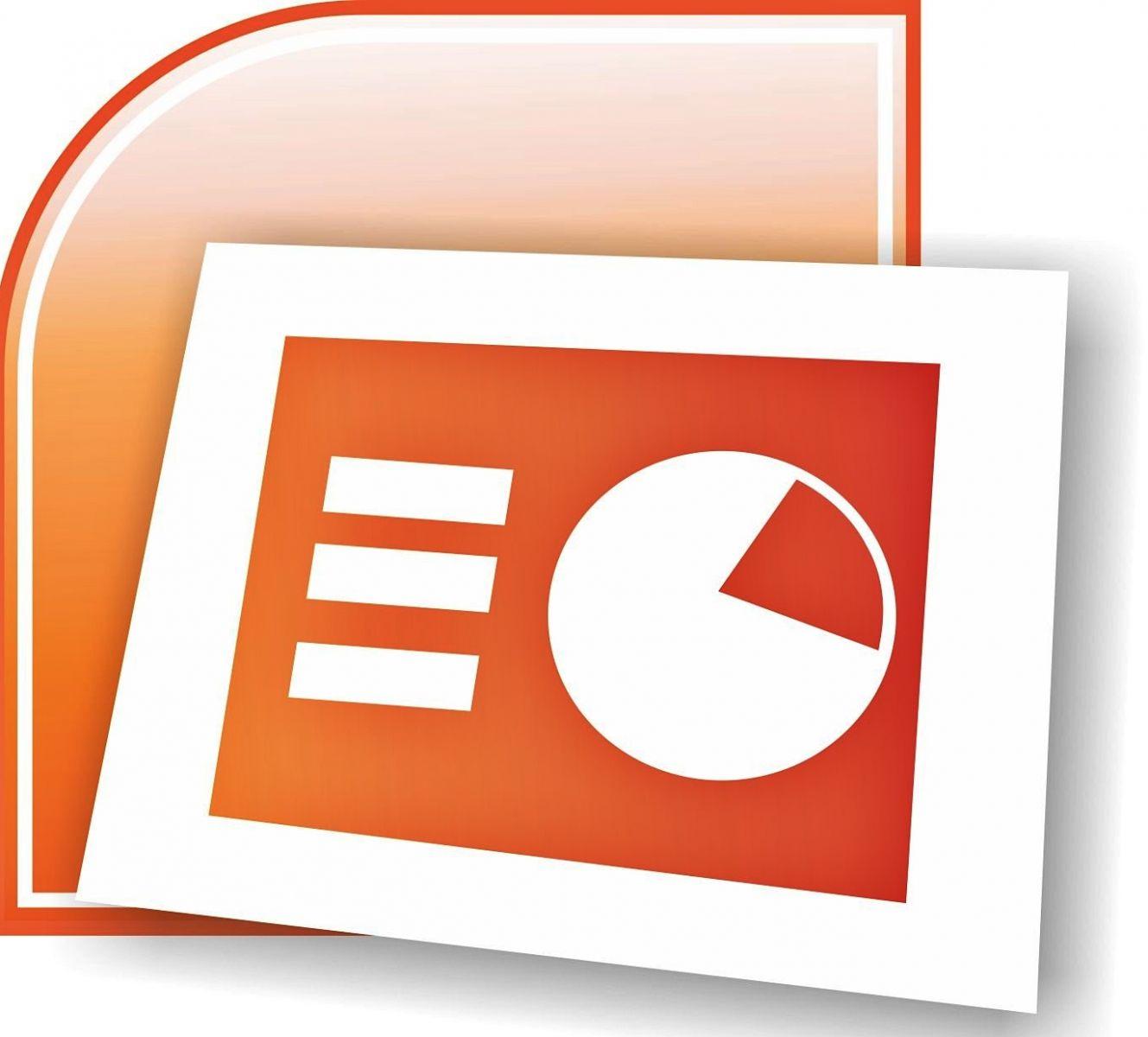 2007 ms download powerpoint ebook