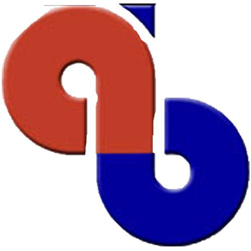 Banking Financial Services Logos Quiz 2 Proprofs Quiz