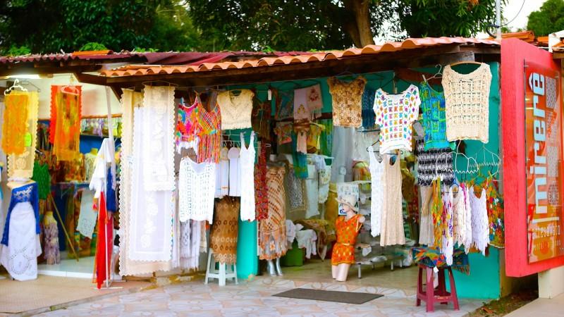 Adesivos Para Onibus De Turismo ~ Descubra Quemé Tu Em Alagoas! ProProfs Quiz