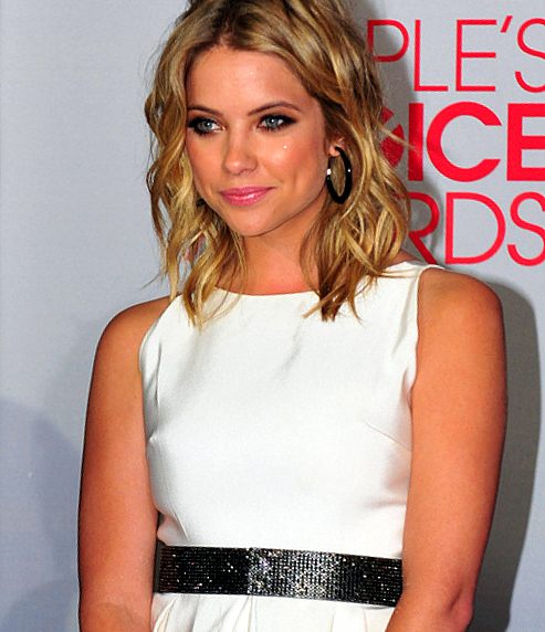 How Well Do You Know The Pretty Little Liars Cast Proprofs Quiz