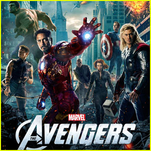 Find Out Which Marvel Avengers Character Are You? - ProProfs