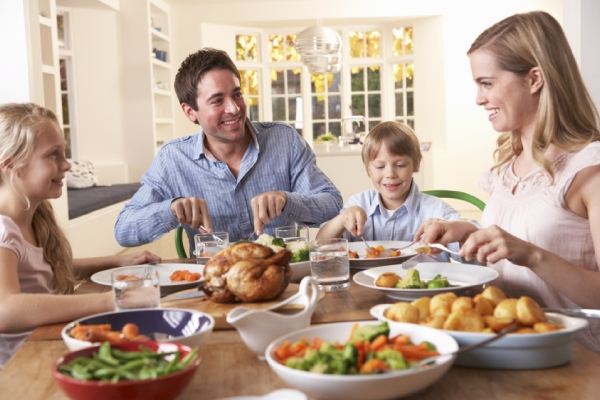 Food poising is fairly common and occurs in every 1 out of 6 Americans each year. Food poisoning