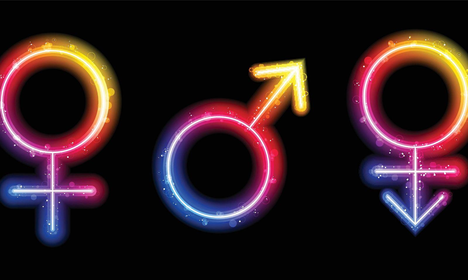 What is your true gender proprofs quiz what is your true gender buycottarizona