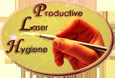 Laser Hygiene: Certification/In-Office Training