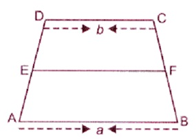 Area Of Parallelogram And Triangle