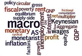 Macroeconomis Chapter 4 Flashcards by ProProfs
