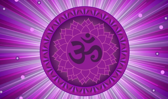What is one of the imbalances of the Crown Chakra? - ProProfs
